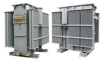 Ремонтируем трансформаторы ТМ 3250- 2500 кВА 6(10) 0,4 кВ